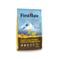 First Mate First Mate - Grain Free Fish Puppy 28.6#