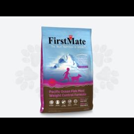 First Mate First Mate - Grain Free Fish Senior 28.6#