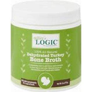 Nature's Logic Nature's Logic - Turkey Broth 2#