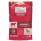 Nature's Logic Nature's Logic - Distinction Grain Free Red 24#