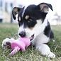 Kong - Puppy Binkie Small