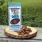 Front Porch Pets Front Porch Pets - Dailys Chamomile