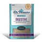 muenster Dr. Verwers - Digestive
