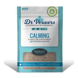 muenster Dr. Verwers - Calming