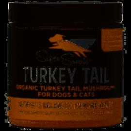 Super Snouts Super Snouts - Turkey Tail 75g