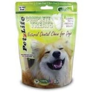 Petzlife Petzlife - Complete Dental Treats large