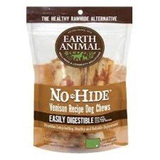 "Earth Animal No Hide - Venison 7"" 2 pack"
