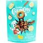 Fromm Family Foods Fromm - Crunchy Os Banana Kablammas 6oz