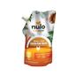 Nulo Nulo - Chicken Bone Broth 20oz