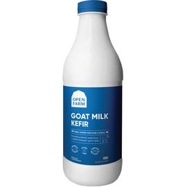 Open Farm Pet Open Farm - Goat's Milk Kefir 16oz