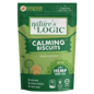 Nature's Logic Nature's Logic - Calming Biscuits 14oz