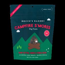 Bocce's Bocce - Campfire Smores 6oz