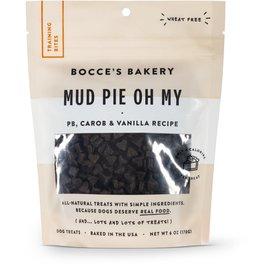 Bocce's Bocce's Bakery - Mud Pie Oh My Training Bites 6oz