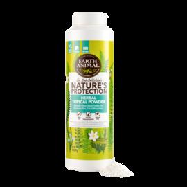 Earth Animal Earth Animal - Topical Powder 8oz