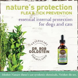 Earth Animal Earth Animal - Nature's Protection Herbal Drops 2 fl oz