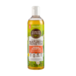 Earth Animal Earth Animal - Flea & Tick Shampoo 12oz