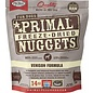 Primal Primal - Freeze Dried Venison 14oz