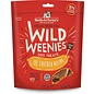 Stella and Chewy's Stella - Wild Weenies Chicken
