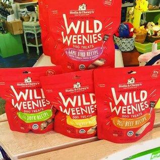 Stella and Chewy's Stella - Wild Weenies Game Bird