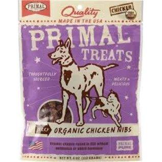 Primal Primal - Chicken Nibs
