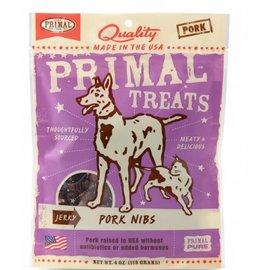 Primal Primal - pork nibs
