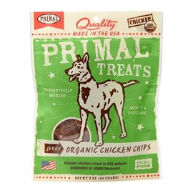 Primal Primal - Chicken Chips