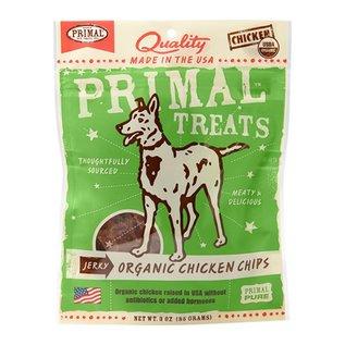Primal Primal - Chicken Chips