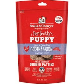Stella and Chewy's Stella - Puppy Chicken Freeze Dried  5.5oz