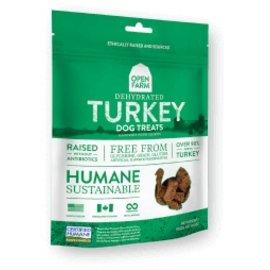 Open Farm Pet Open Farm - Turkey Treats 4.5oz