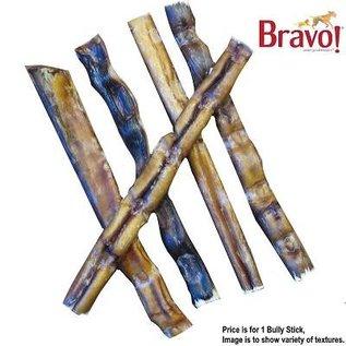 "Bravo - Jumbo Bully Sticks 12"""