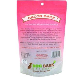 Dog Bark - Bacon Bark Treats