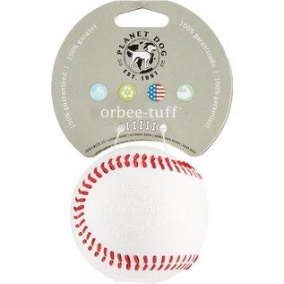 Planet Dog Planet Dog - Orbee Baseball
