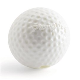 Planet Dog Planet Dog - Orbee Golf Ball