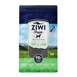 Ziwi Peak Ziwi Peak - Tripe 1#