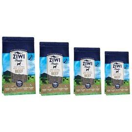 Ziwi Peak Ziwi Peak - Beef 2.2#