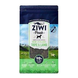 Ziwi Peak Ziwi Peak - Tripe 2.2#