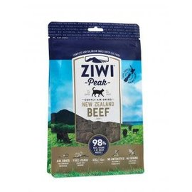 Ziwi Peak Ziwi Peak - Beef Cat 14oz