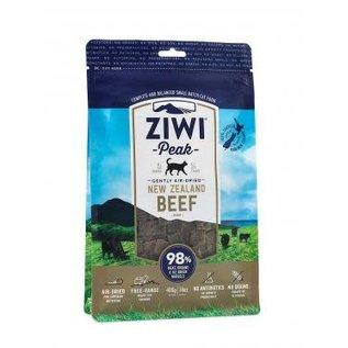 Ziwi Peak Ziwi Peak - Beef Cat 14oz
