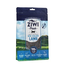 Ziwi Peak Ziwi Peak - Lamb Cat 14oz