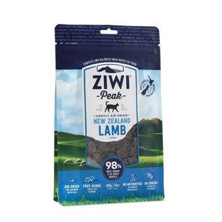Ziwi Peak Ziwi Peak - Lamb Cat 14oz