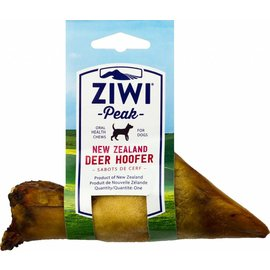 Ziwi Peak Ziwi Peak - Deer Hoofer