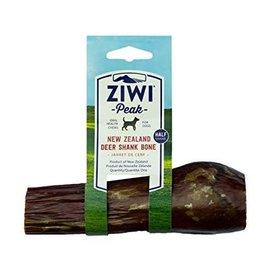 Ziwi Peak Ziwi Peak - Half Venison Shank Bone