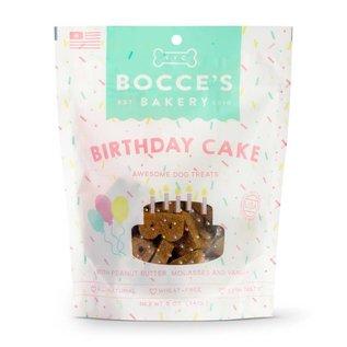 Bocce's Bocce's Bakery - Birthday Cake 5oz