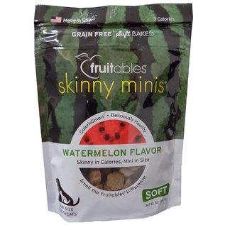Fruitables - Watermelon Skinny Mini