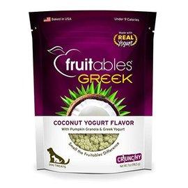 Fruitables Greek Coconut Yogurt