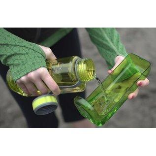 OllyDog - OllyBottle - Lime