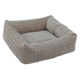 Bowsers - Dutchie Bed Herringbone Medium