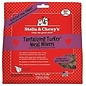 Stella and Chewy's Stella - Freeze Dried Turkey Mixer 18 oz