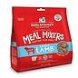 Stella and Chewy's Stella - Freeze Dried Lamb Mixer 3.5oz