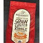 Stella and Chewy's Stella - Raw Coated Beef 3.5#